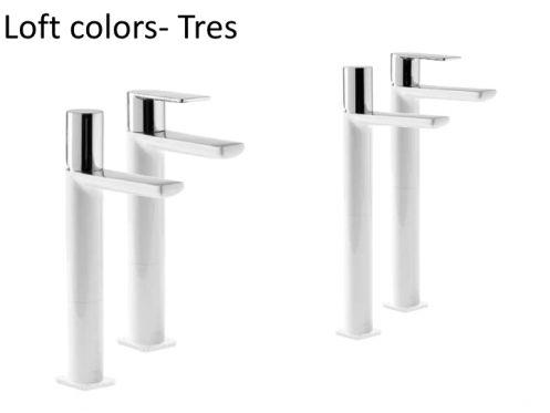 meubles lave mains robinetteries lavabo robinetterie robinet mitigeur lavabo avec rallonge. Black Bedroom Furniture Sets. Home Design Ideas