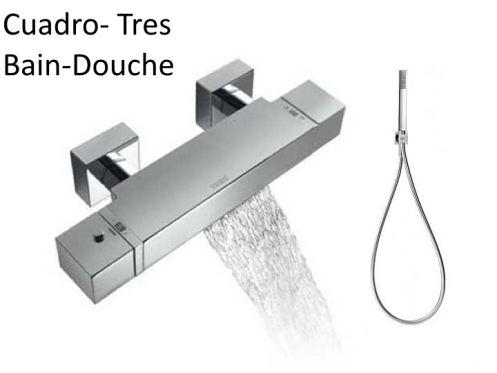 meubles lave mains robinetteries bain douche robinetterie robinetterie ba. Black Bedroom Furniture Sets. Home Design Ideas
