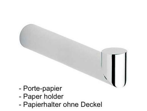 Meubles lave mains robinetteries accessoires sdb porte for Meuble porte papier toilette