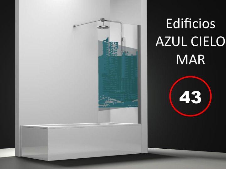 parois de douche largeur 30 pare baignoire panneau fixe. Black Bedroom Furniture Sets. Home Design Ideas