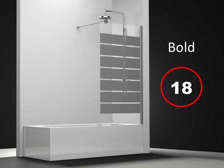 parois de douche largeur 90 pare baignoire panneau fixe. Black Bedroom Furniture Sets. Home Design Ideas