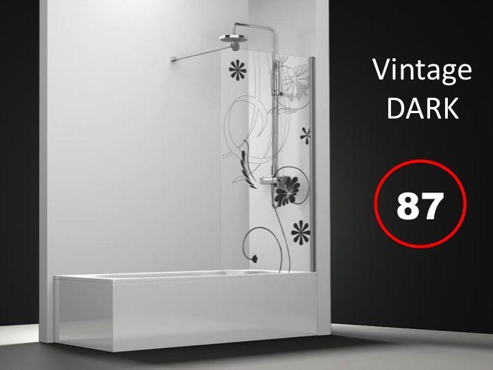 pare baignoire fixe trouvez le meilleur prix sur voir avant d 39 acheter. Black Bedroom Furniture Sets. Home Design Ideas