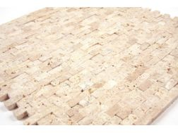 Natural Split Classique, Mosa�que, carrelage de 30x30 cm. Mat Inter
