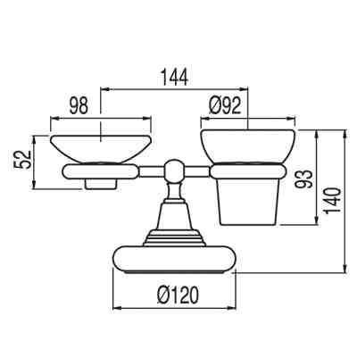 meubles lave mains robinetteries accessoires sdb. Black Bedroom Furniture Sets. Home Design Ideas