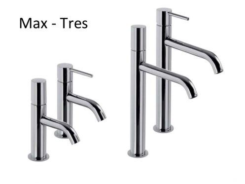 meubles lave mains robinetteries lavabo robinetterie robinet mitigeur lavabo finition. Black Bedroom Furniture Sets. Home Design Ideas