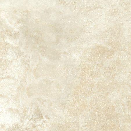 Carrelage sol et mur terrasse tivoli beige 56 5x56 5 cm for Carrelage gres