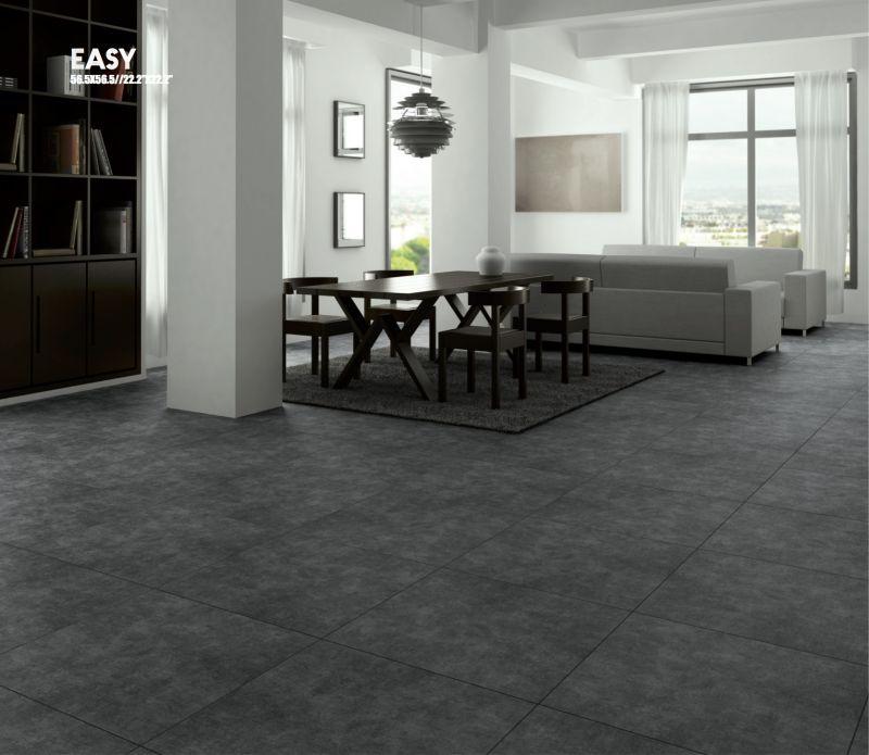 carrelages mosa ques et galets terrasse easy gris 56. Black Bedroom Furniture Sets. Home Design Ideas