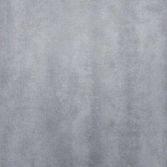 Carrelages mosa ques et galets terrasse habitat gris for Carrelage gres cerame gris