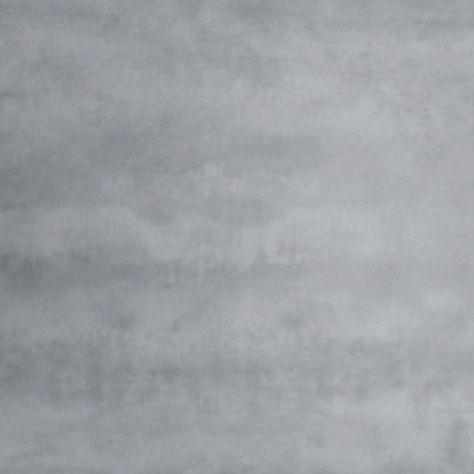 Carrelages mosa ques et galets terrasse habitat gris Carrelage sol 60x60 gris