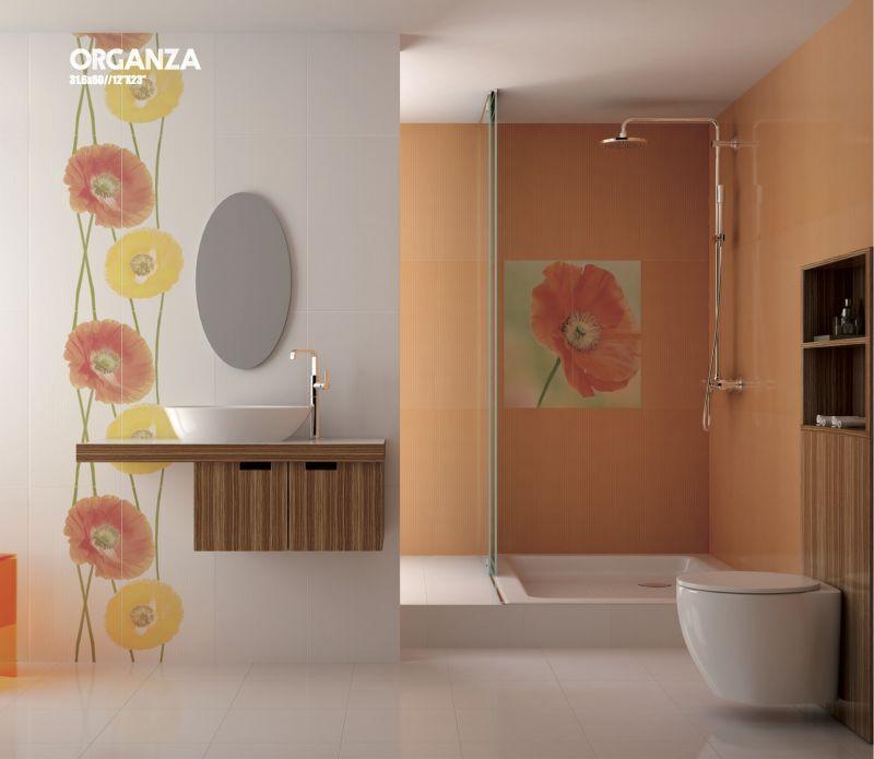 Carrelage sol salle de bain cuisine et terrasse d cors for Faience et carrelage