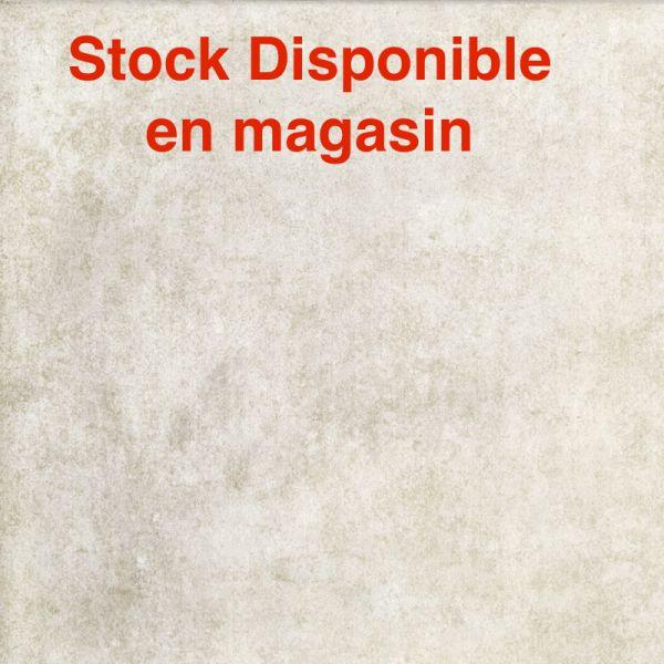 Carrelages mosa ques et galets terrasse toscana gris 33 for Carrelage u3p3e3c2