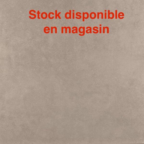 Carrelages mosa ques et galets terrasse concept gris 33 for Carrelage u3p3e3c2