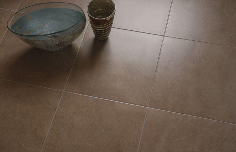 Carrelage sol salle de bain cuisine et terrasse sol for Carrelage u3p3e3c2