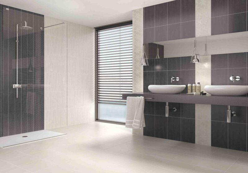 Carrelage sol salle de bain cuisine et terrasse mural for Carreaux de faience salle de bain