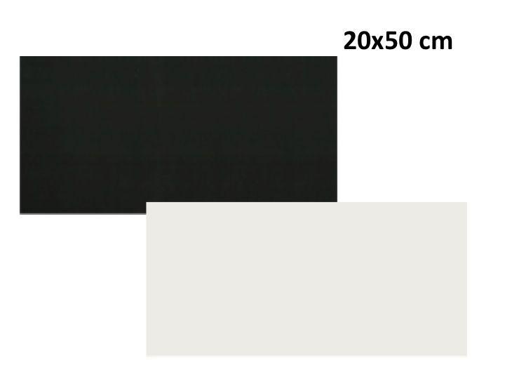 Carrelage colours meilleures images d 39 inspiration pour for Club cuisine et salle de bain bcbg