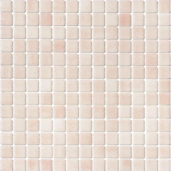 Paves Briques De Verres Mosa C Piscine 3015 Emaux