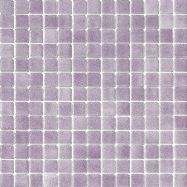 Carrelages mosa ques et galets mosa c piscine 3031 for Carrelage salle de bain violet