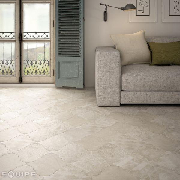 carrelage sol salle de bain cuisine et terrasse terre cuite imitation cotto cinder 26 5x26 5. Black Bedroom Furniture Sets. Home Design Ideas