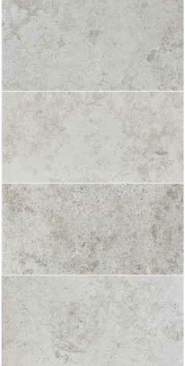 carrelages mosa ques et galets terrasse jura limestone. Black Bedroom Furniture Sets. Home Design Ideas
