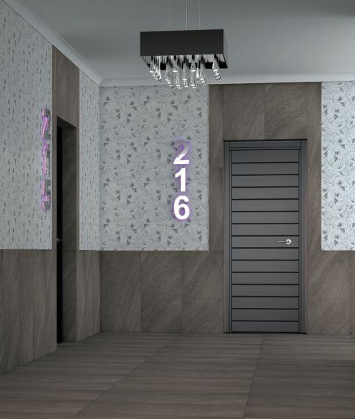 carrelage sol et mur terrasse bavaria grey 30x60 cm carrelage de sol ou mur gr s c rame. Black Bedroom Furniture Sets. Home Design Ideas
