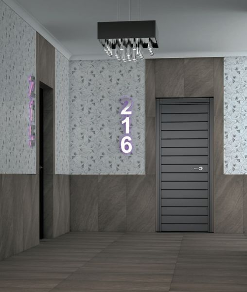 carrelage sol et mur terrasse bavaria anthracite 30x60 cm carrelage de sol ou mur gr s c rame. Black Bedroom Furniture Sets. Home Design Ideas