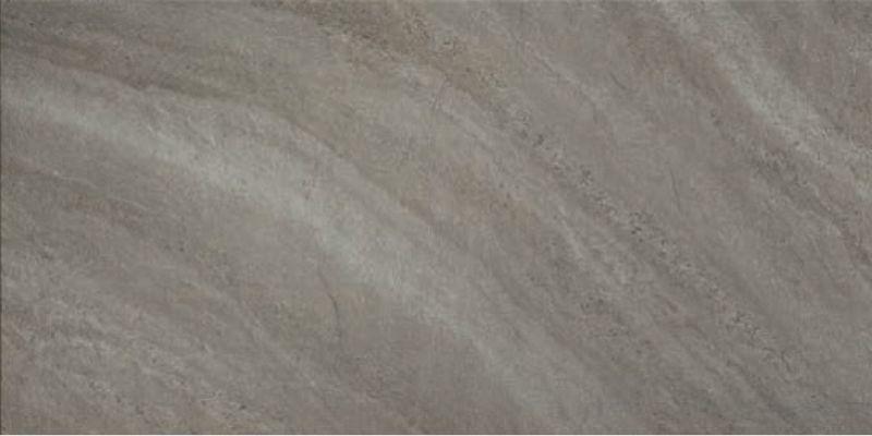 Carrelage sol et mur terrasse bavaria grey 45x90 cm for Carrelage 45x90