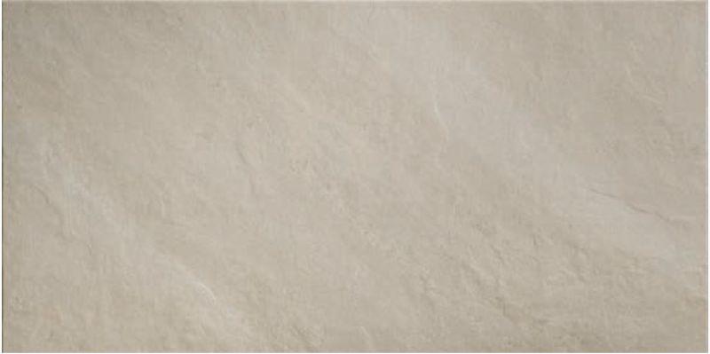 Carrelage sol et mur terrasse bavaria sand 45x90 cm for Carrelage 45x90