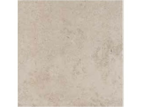 carrelages mosa ques et galets terrasse jura limestone beige 60 7x60 7 cm carrelage de sol. Black Bedroom Furniture Sets. Home Design Ideas