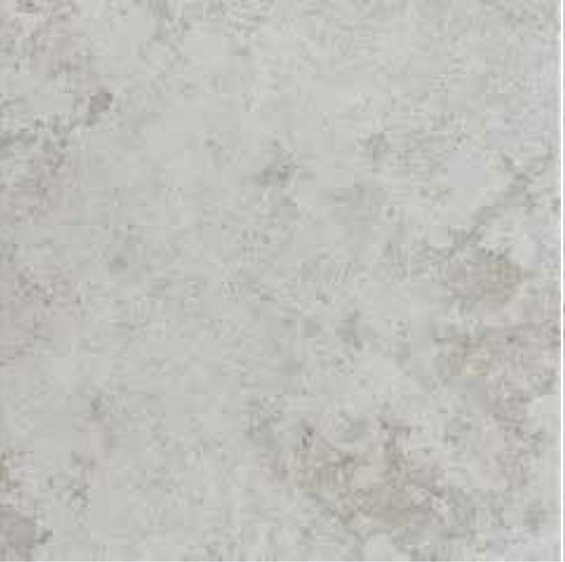 Carrelages mosa ques et galets terrasse jura limestone for Carrelage gres cerame gris