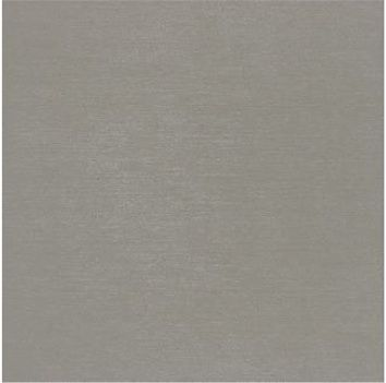 Carrelage sol et mur terrasse vivaldi grey 49x49 cm for Changer carrelage sol