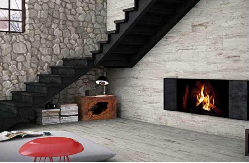 Carrelage sol salle de bain cuisine et terrasse terrasse for Carrelage sol salle de bain imitation parquet