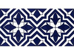 Carrelage fa ence au style oriental mauresque zellige for Carrelage oriental