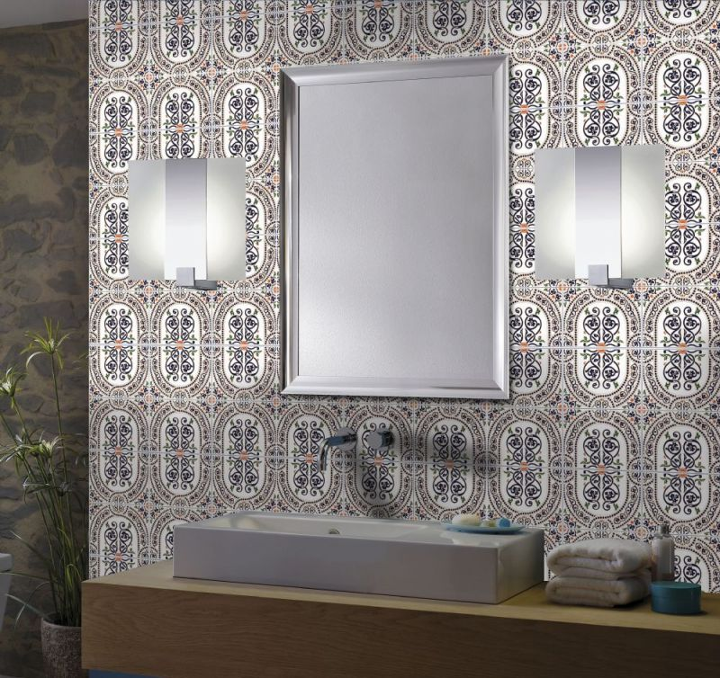 carrelage design blanchir joint carrelage moderne. Black Bedroom Furniture Sets. Home Design Ideas