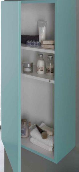 meubles lave mains robinetteries meubles sdb meuble de salle de bain 90 cm ottobel 900. Black Bedroom Furniture Sets. Home Design Ideas