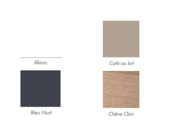 meubles lave mains robinetteries meuble teck meuble salle de bain double vasques suspendu. Black Bedroom Furniture Sets. Home Design Ideas