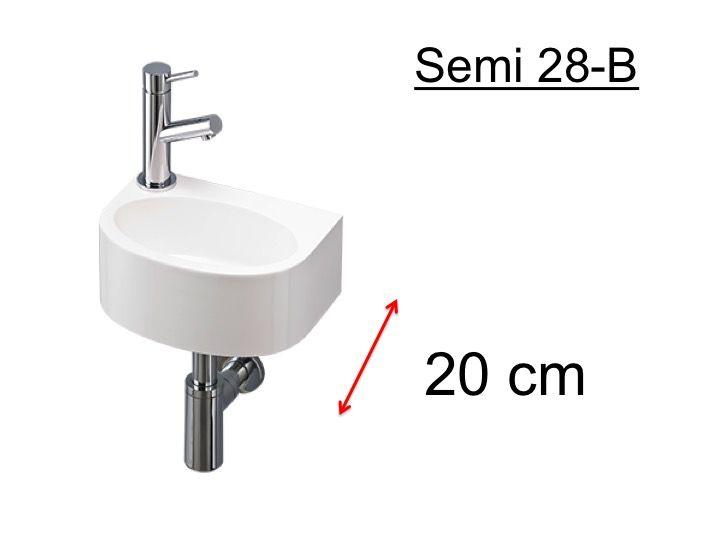 meubles lave mains robinetteries lave mains lave mains. Black Bedroom Furniture Sets. Home Design Ideas