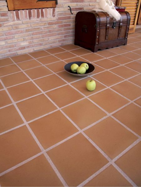 Carrelage sol et mur terrasse natural 40x40 33x33 25x25 for Carrelage 25x25