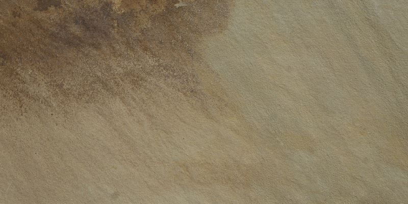 Carrelage sol et mur Terrasse - Carrelage et dalle en ...