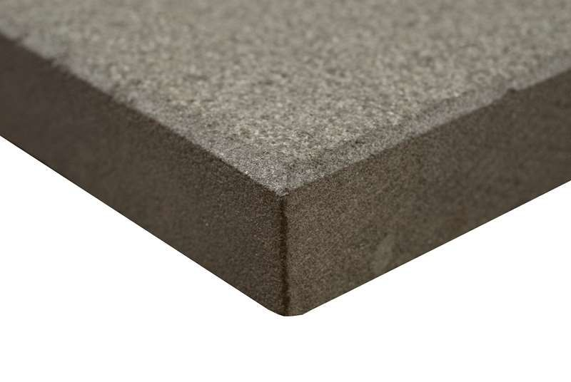Carrelage design prix carrelage pos au m2 moderne for Prix pose carrelage sol m2