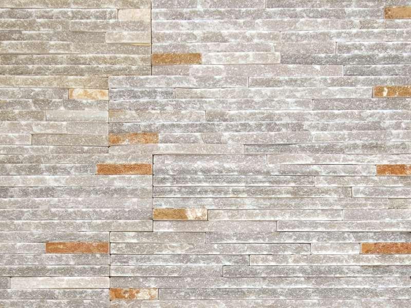 excellent parement mur pierre naturelle xcm zeta catarata iris with mur pierre interieur texture. Black Bedroom Furniture Sets. Home Design Ideas