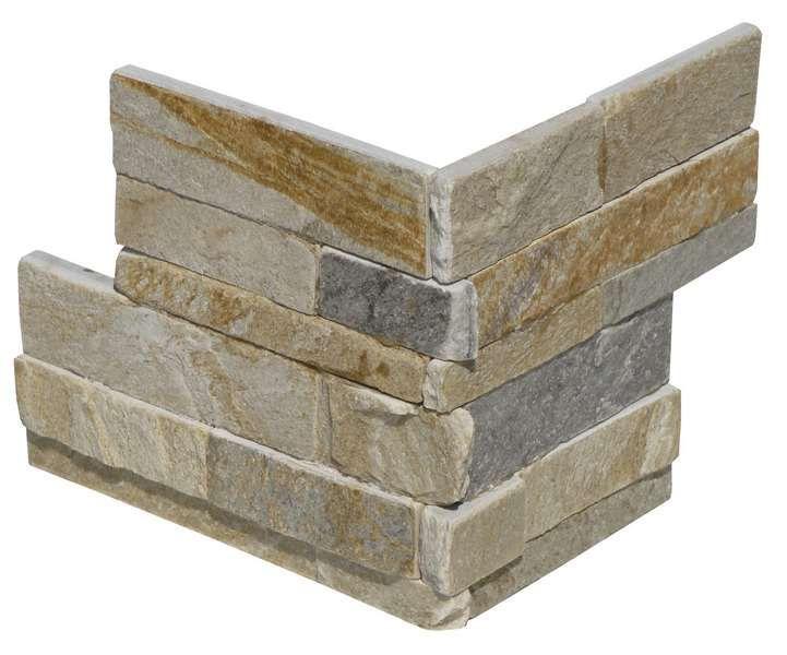 carrelages mosa ques et galets parement pierre parement mur pierre naturelle 18x35cm zeta iris. Black Bedroom Furniture Sets. Home Design Ideas