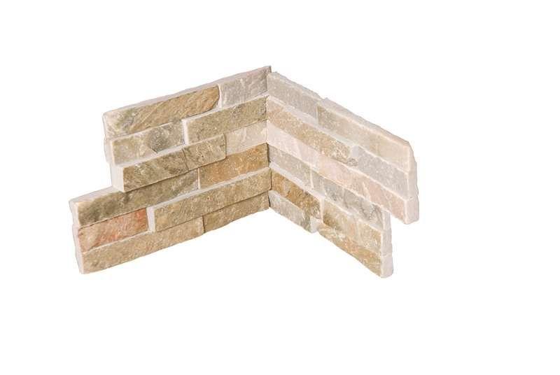 Carrelage sol et mur parement pierre parement mur pierre for Pose de plaquette de parement