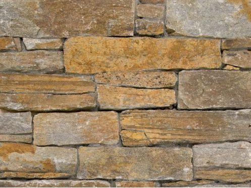Naturelle de parement exterieur 28 images parement for Parement mur exterieur