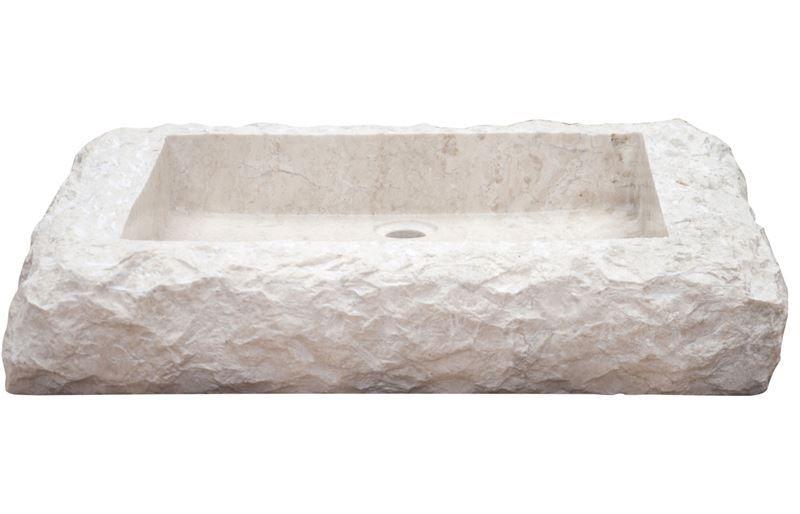 vasques pierre naturelle vasque en pierre naturelle th 023 blb. Black Bedroom Furniture Sets. Home Design Ideas