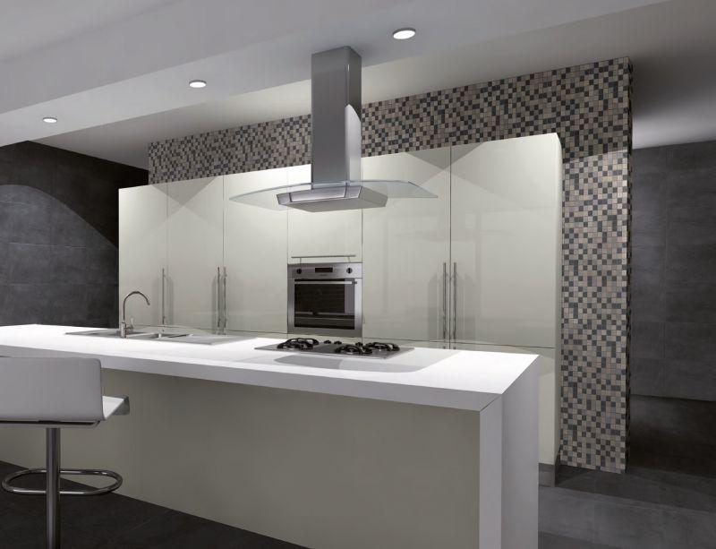carrelages mosa ques et galets terrasse deserto negro slim slim slim 45 x 67 5 cm carrelage. Black Bedroom Furniture Sets. Home Design Ideas