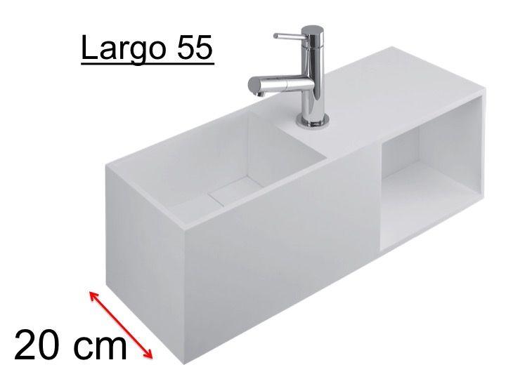 Colonne 20 cm de large elegant meuble profondeur cm frais for Colonne de salle de bain 20 cm de large