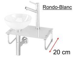 lave mains salle de bain coulommiers carrelage. Black Bedroom Furniture Sets. Home Design Ideas