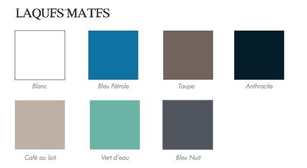 Best Salle De Bain Taupe Et Bleu Galerie - Idées décoration ...