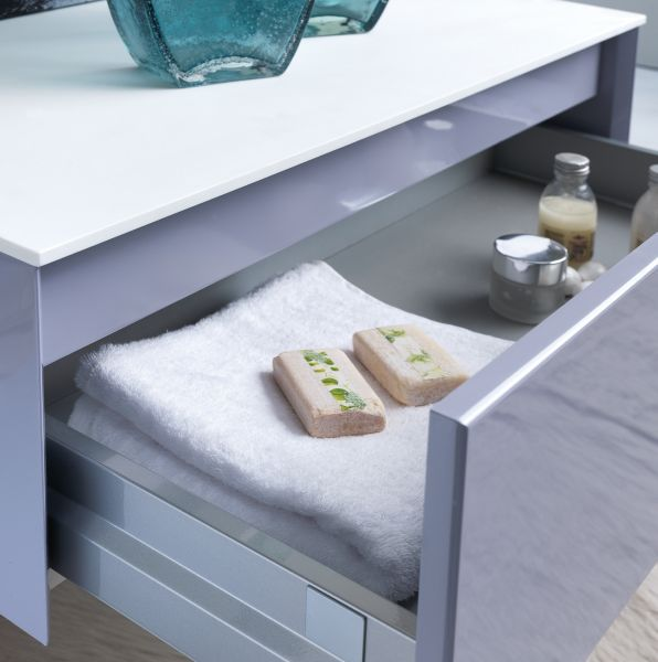 meubles lave mains robinetteries meuble teck meuble de salle de bain 180 cm deux l ments. Black Bedroom Furniture Sets. Home Design Ideas