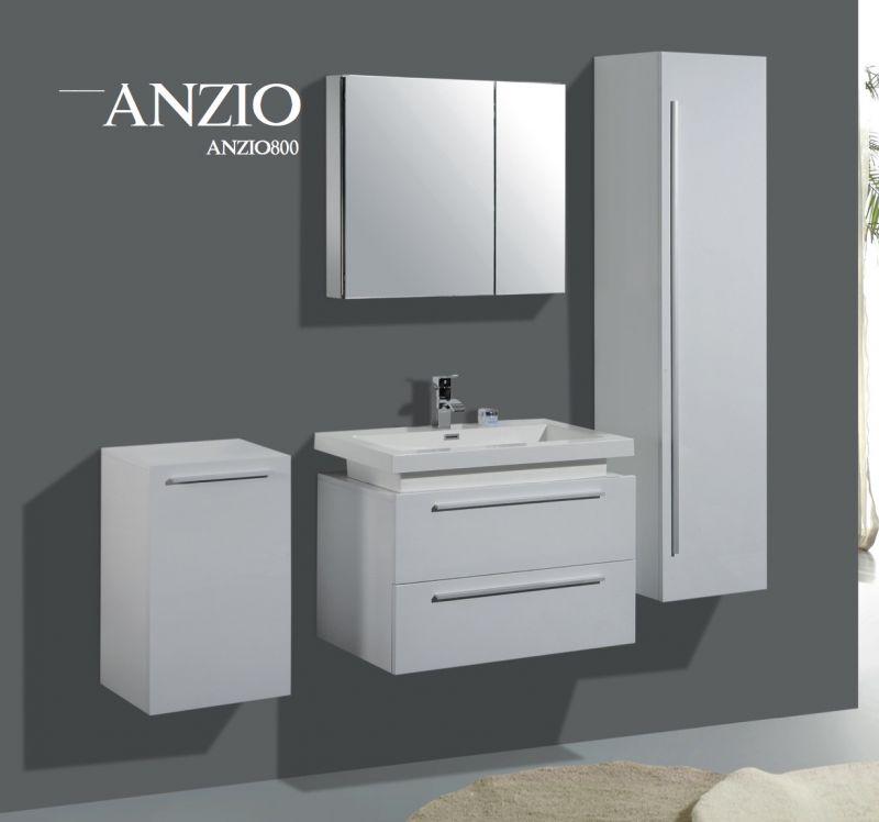 Meubles lave mains robinetteries meubles sdb meuble de for Meuble salle de bain 20 cm